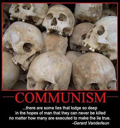 Communism_Gerard_Quote.jpg