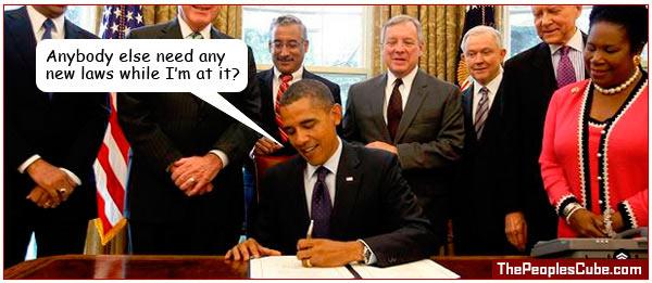 Obama_Executive_Orders.jpg