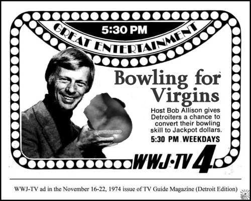 Bowling for Virgins.jpg