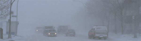 Snowy_Street.jpg