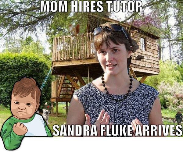 sandra-tree-house.jpg