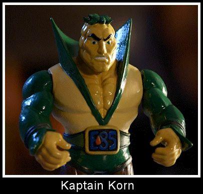Kapt Korn.jpg