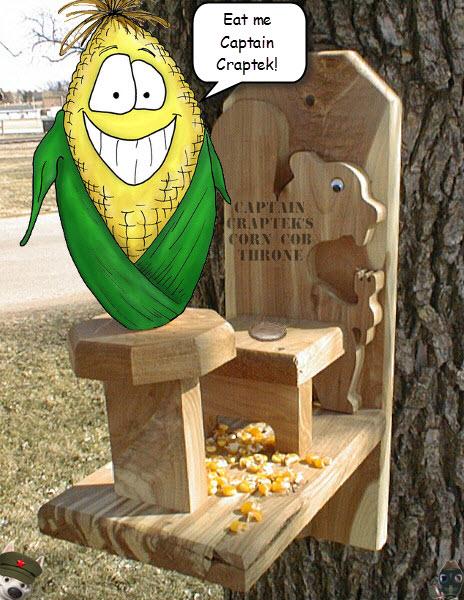 captain-crapteks-corn-cob-throne.jpg