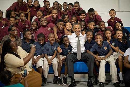 Obama_Children.jpg