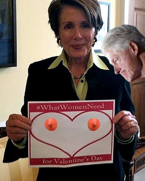Pelosi_Sign_Valentine_Day copy 2.jpg