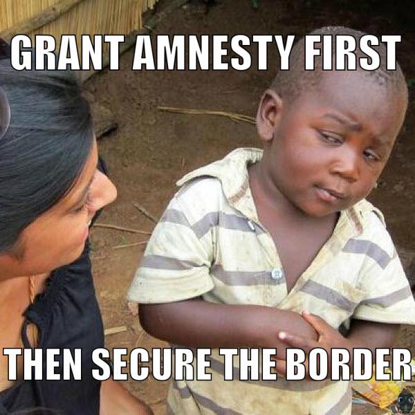 amnesty-first-then-border.jpg
