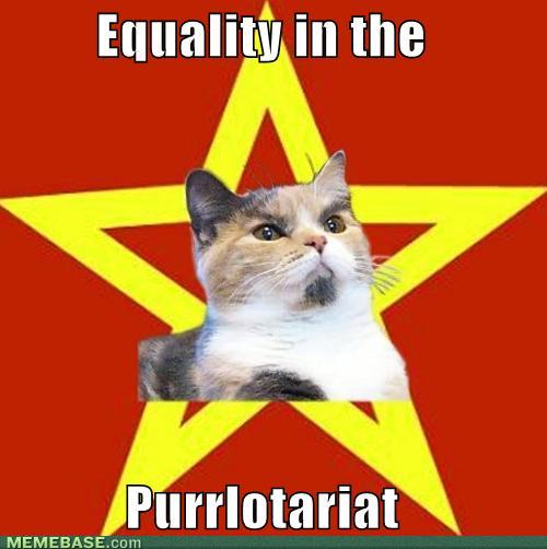 memes-equality-in-the-purrlotariat.jpg