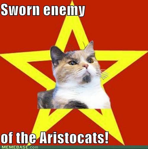 memes-sworn-enemy-of-the-aristocats.jpg