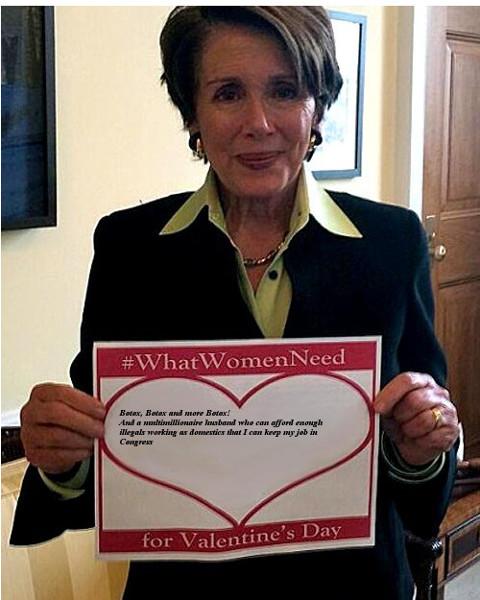 29161-Pelosi_Sign_Valentine_Day.jpg