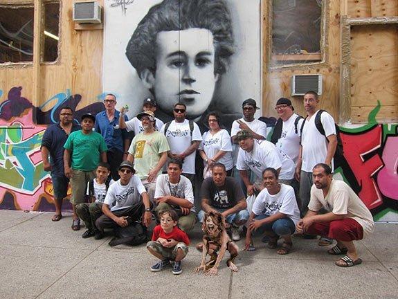 Bronx 2.jpg