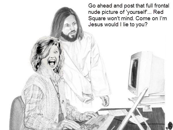 jesus-n-putout.jpg