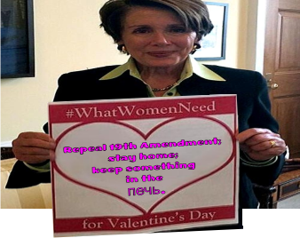 pelosi valentine sign small.png