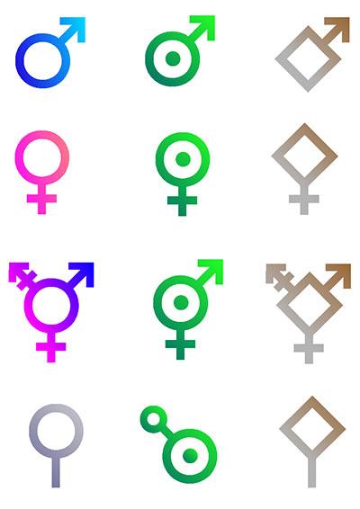 Gender_symbols_map.jpg