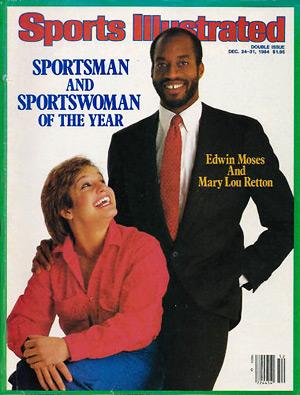 mary-lou-retton-sports-illustrated.jpg