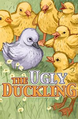 Ugly_Duckling.jpg