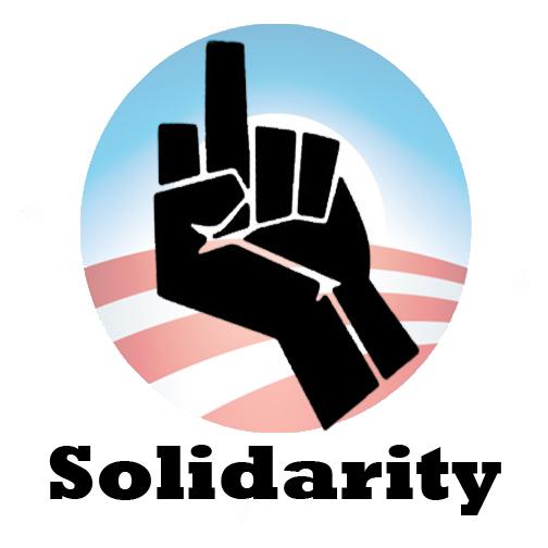 solidarityfinger.jpg