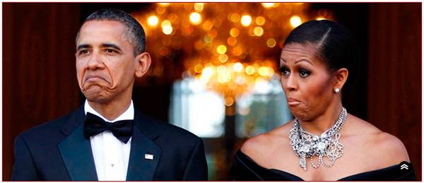 ObamaReactionToInferiorRoyalty.jpg