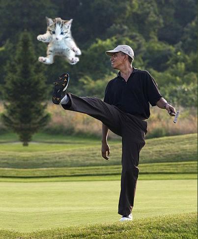 obama-catapault.jpg
