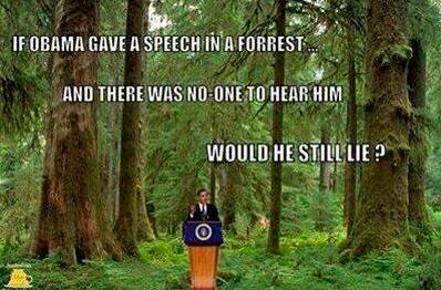 ObamaInAForest.jpg