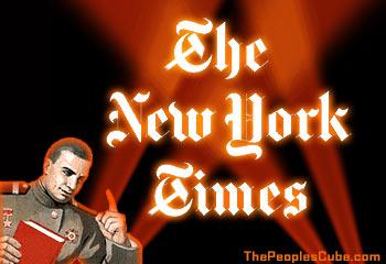 NYT_Logo_Hammer_Sickle.jpg