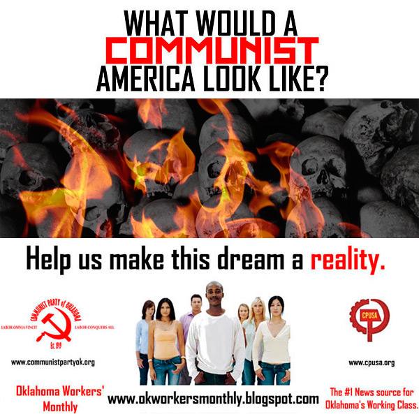CommunistAmerica.jpg