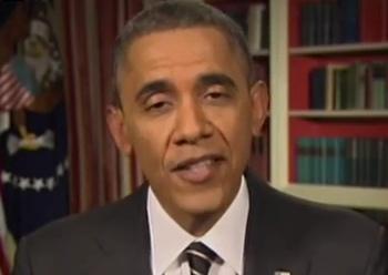 ObamaStoned.jpg