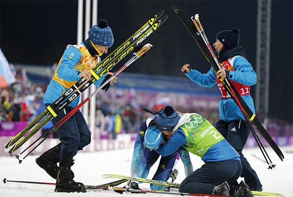 Biathlon_Ukraine.jpg