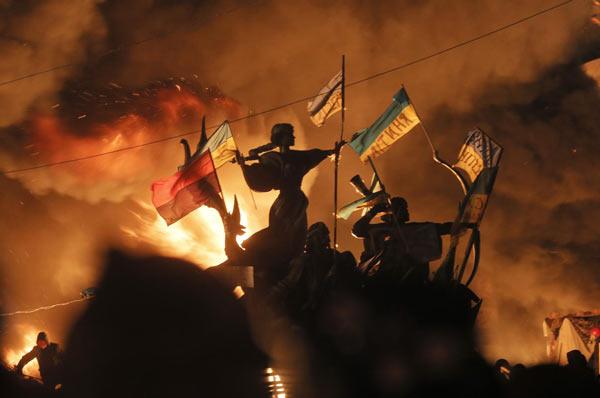 Maidan_1.jpg