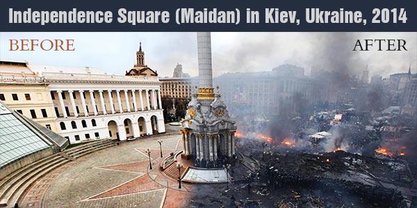 Maidan_Comparison.jpg