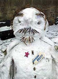 Lenin_Snowman2.jpg