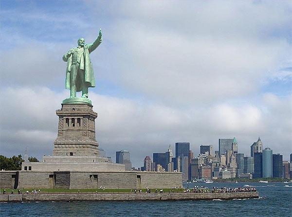 Lenin_Liberty_NY.jpg