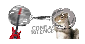 Cone of Silence 2.PNG