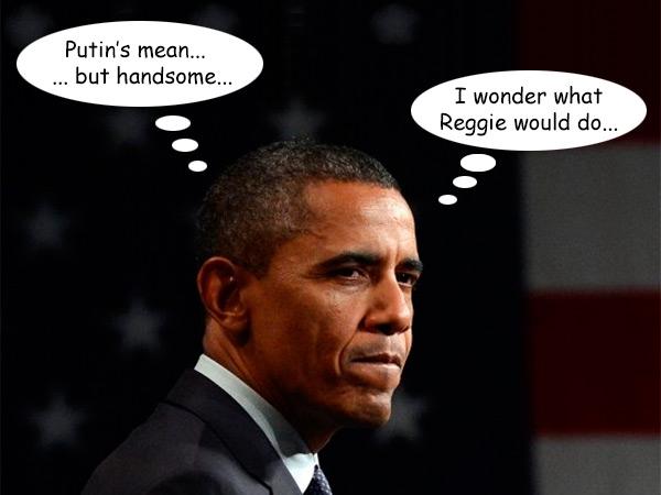 ObamaPutinMean.jpg