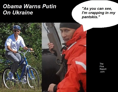 Obama and putin for cube.jpg