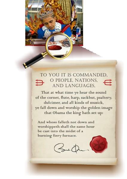 proclamation-2.jpg