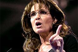 Palin_Finger.jpg
