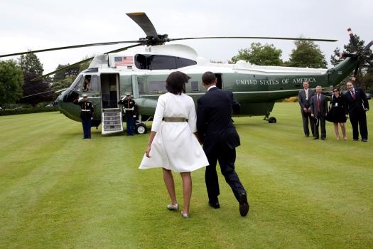obama helicopter.jpg