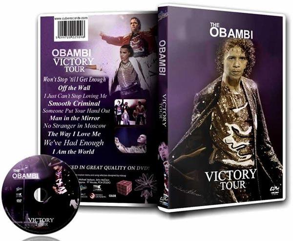 Obambi_Victory_Tour.jpg