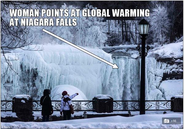 NiagaraFalls.jpg