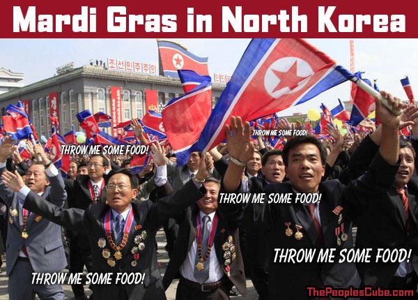 North_Corea_Mardi_Gras.jpg
