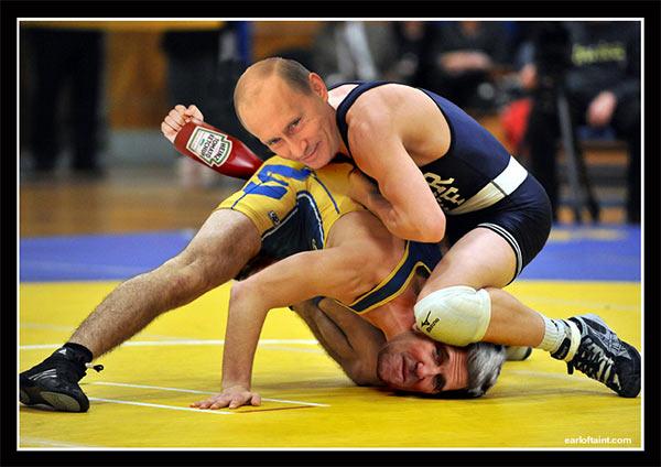 Putin_Kerry_Heinz.jpg