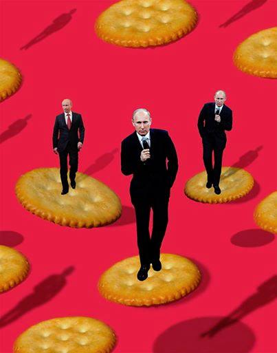 Putin_Ritz.jpg