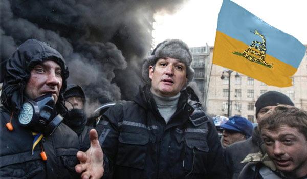 Ukraine_Cruz_Kiev.jpg