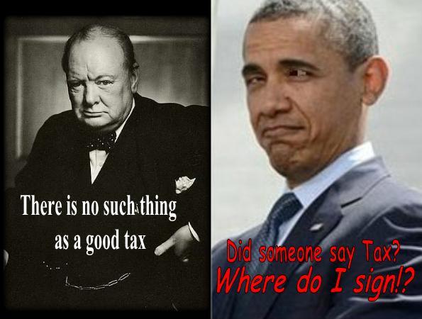 Churchill-Compare.jpg