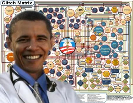 ObamacareFlow2.jpg