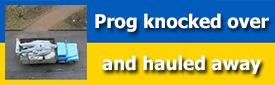 29411-ProgKnockedOver.jpg