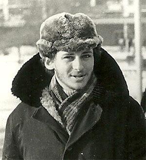 Oleg_early_1980s.jpg