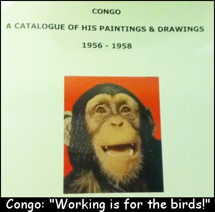 Congo Paints.jpg