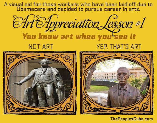 Art_Appreciation_Lesson copy.jpg