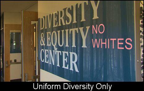 Diversity Center.jpg